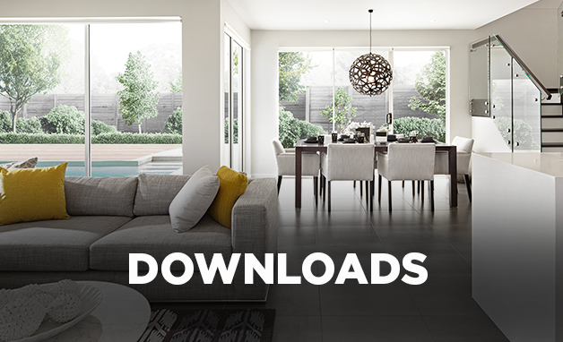 DAIKIN DOWNLOADS