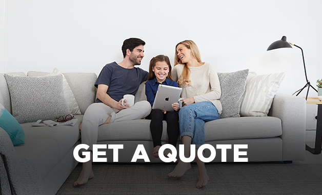GET A QUOTE LINK
