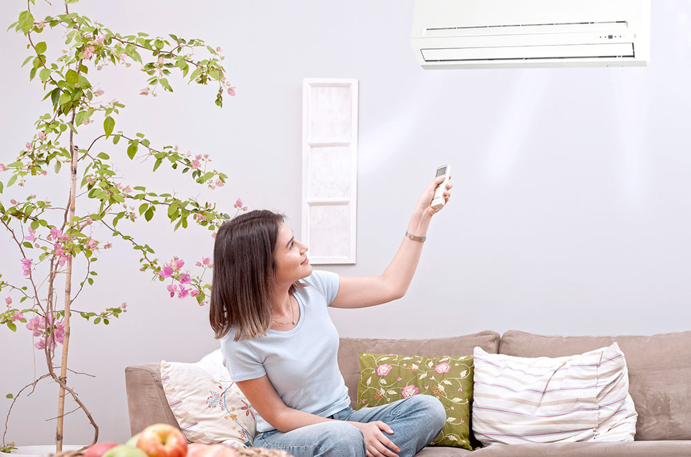 Air Conditioning Campbelltown